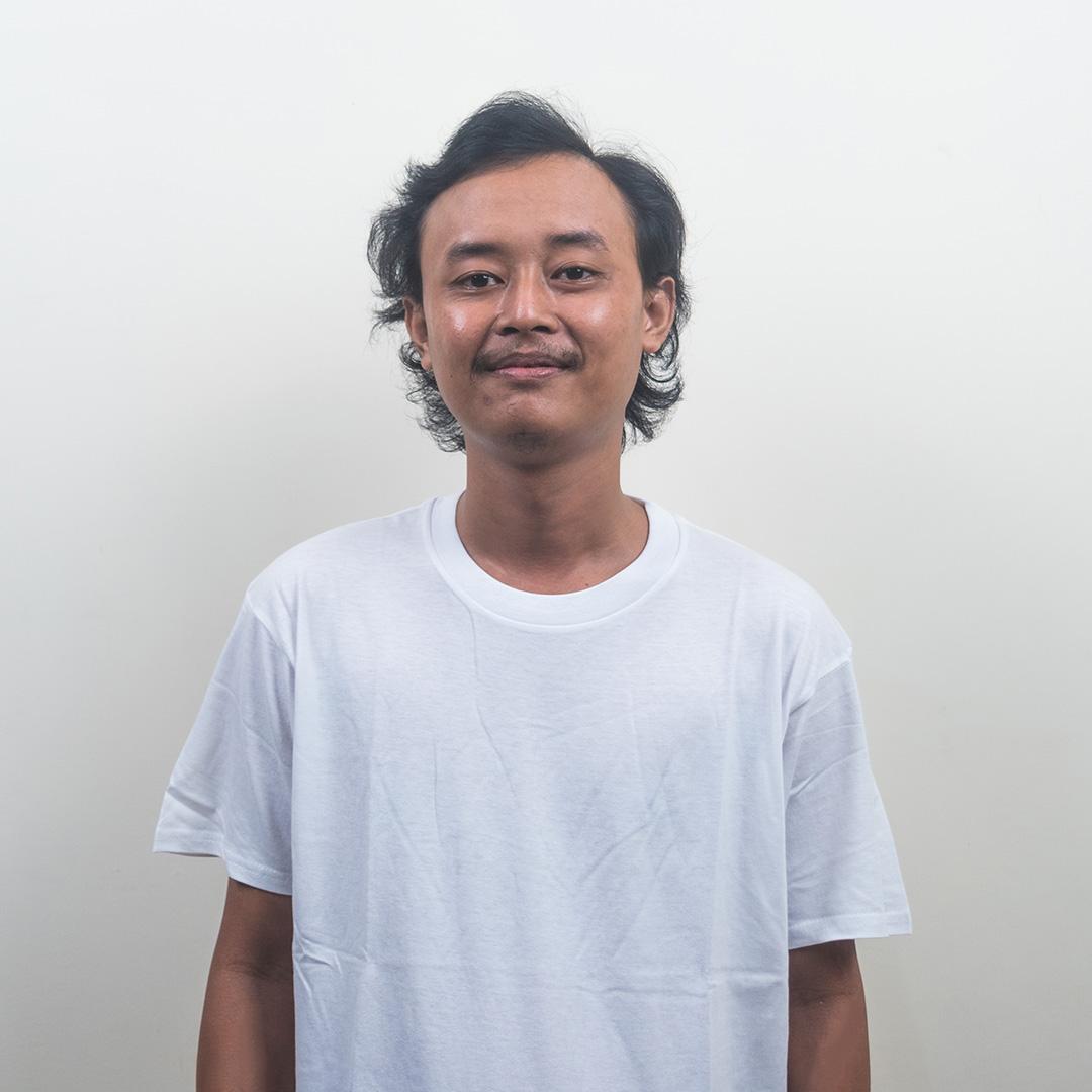 Punto Adhil Dewanto