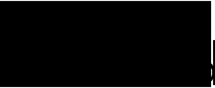 Analisa ID Logo