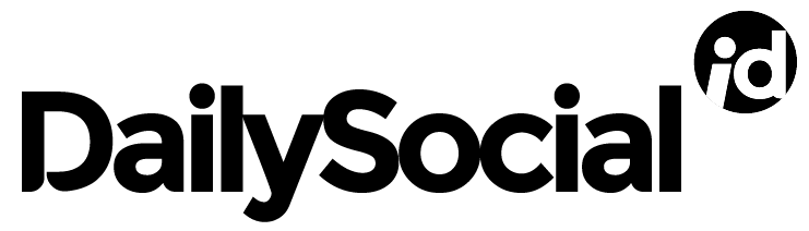 Daily Social Logo