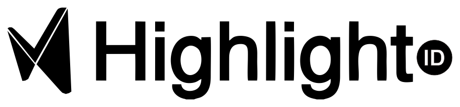 Highlight ID Logo
