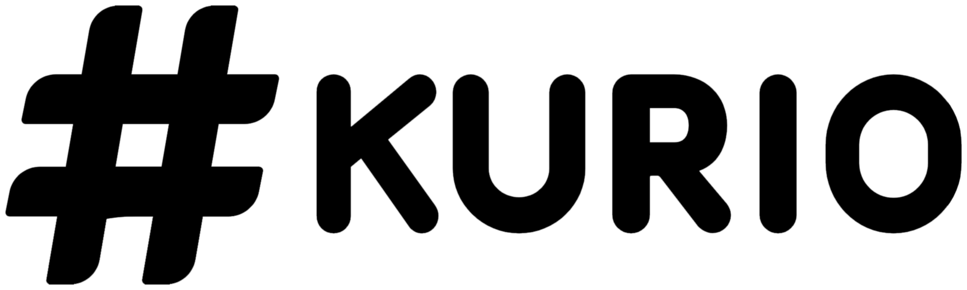 Kurio Logo