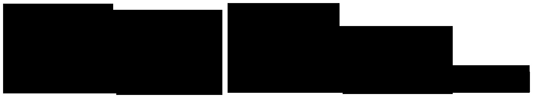 Hitekno Logo