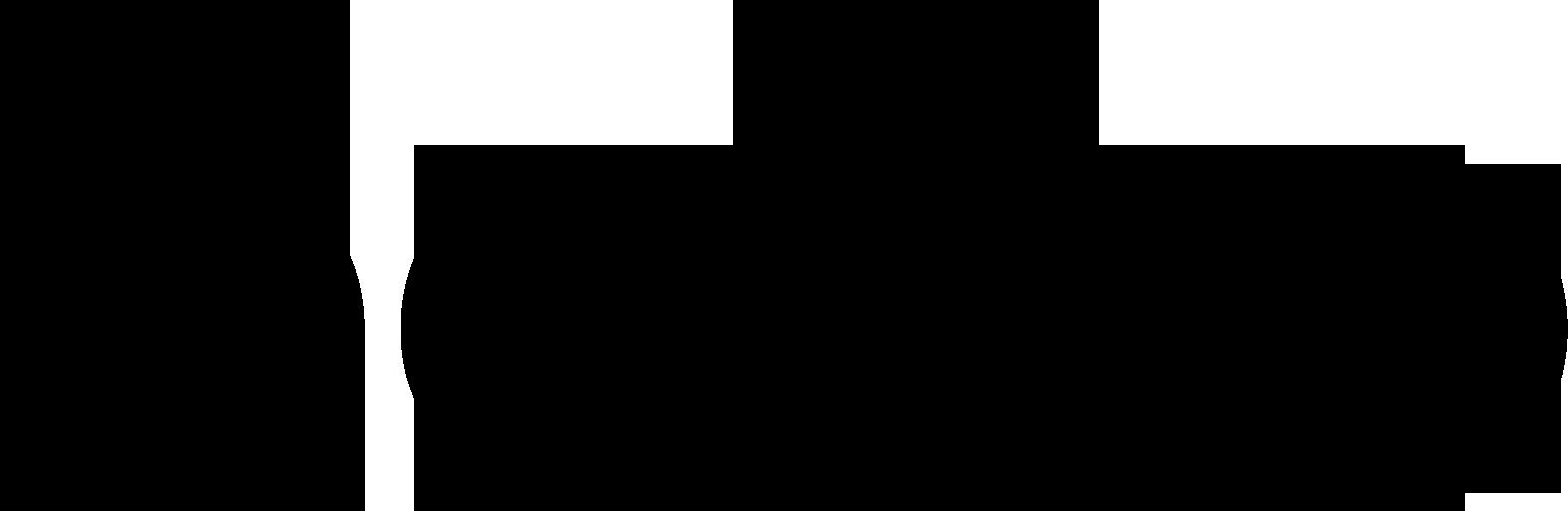 Haho Logo