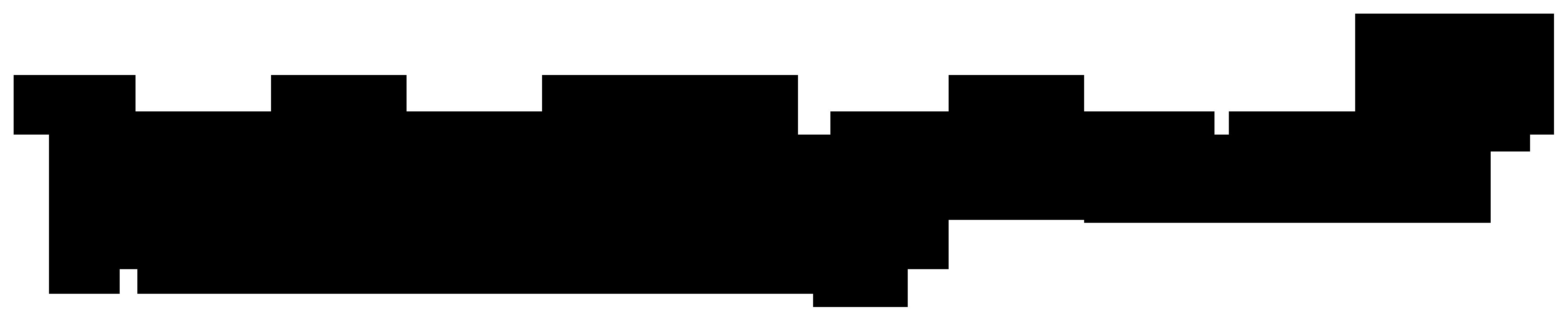 TechnoBusiness ID Logo
