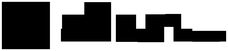 Ziliun Logo