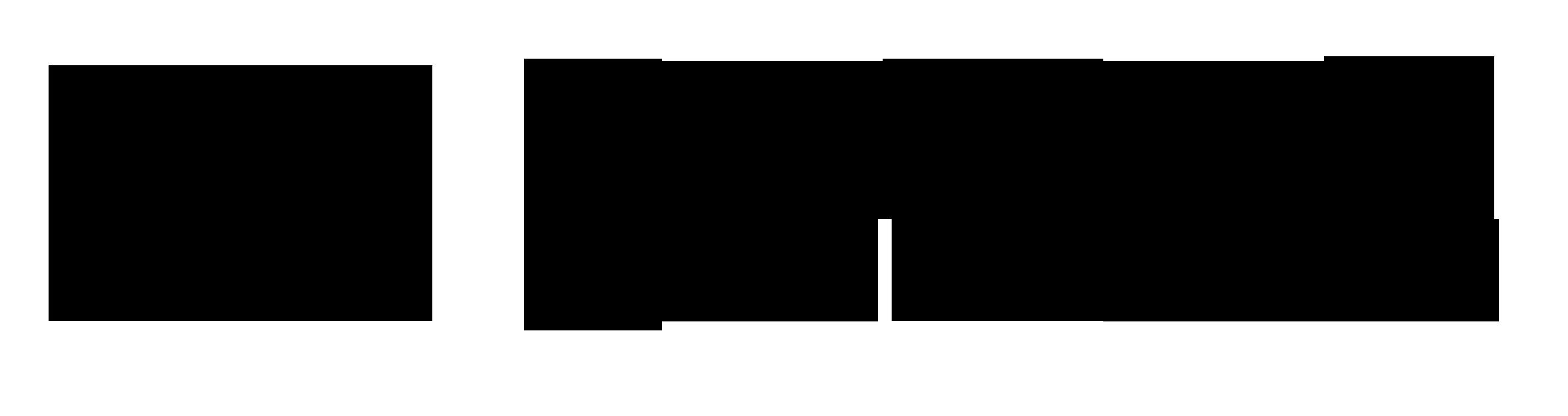 Indiekraf Logo