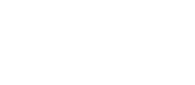 Smart Power Logo