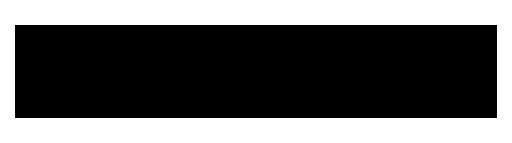 Bernas.id Logo