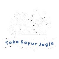 Toko Sayur Jogja